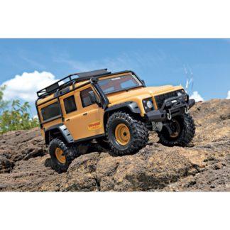 traxxas-trx-4-land-rover-defender-camel-trophy-tan-82056-4t-4