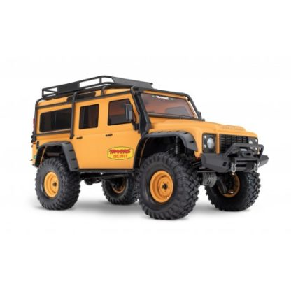 traxxas-trx-4-land-rover-defender-camel-trophy-tan-82056-4t