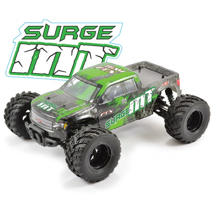 FTX-SURGE-MONSTER-4