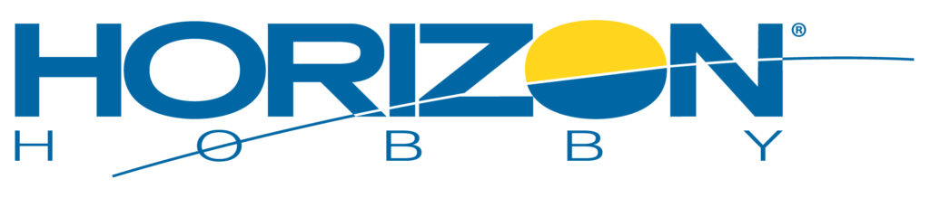 Horizon_20Hobby__20Inc._20logo
