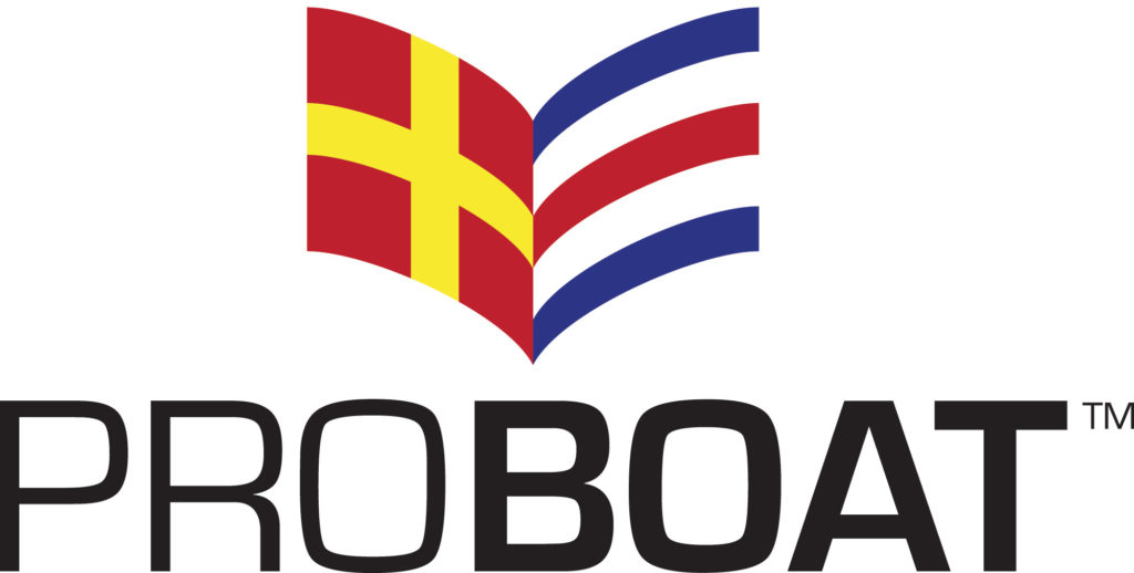 ProBoat-At-Hobby-Express