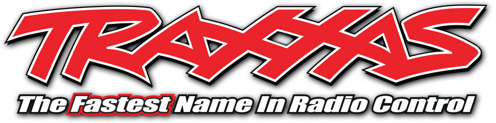 Traxxas-Logo-1000px