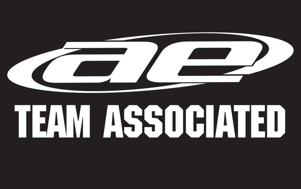associated-logo