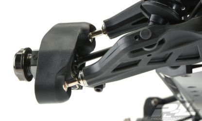 4006-front-arm-detail2_l