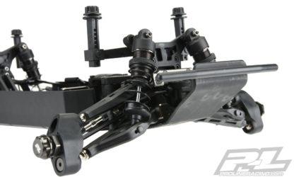 4006-front-shock_l-1