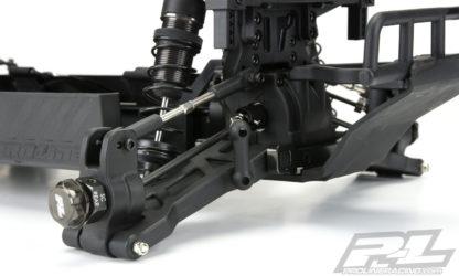 4006-rear-arm_l
