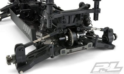 4006-rear-diff-full_l-1