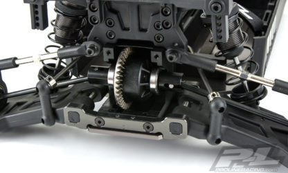 4006-rear-diff_l-1
