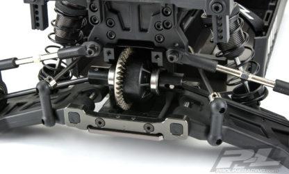 4006-rear-diff_l