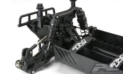 4006-rear-shock_l