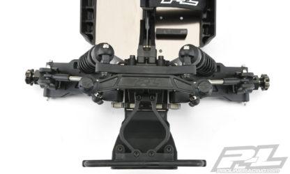 4006-rear-top_l