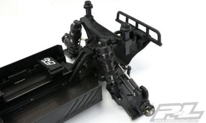 4006-rear_l-1