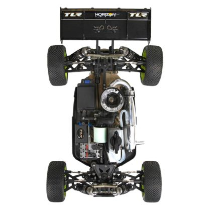 TLR04003_a2