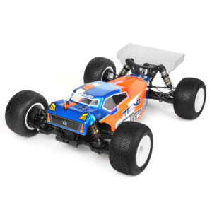TKR7202