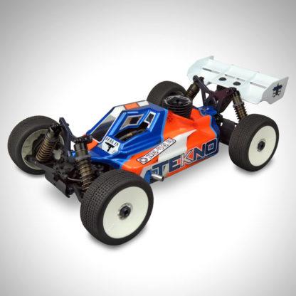 Buggy Tekno EB48.3