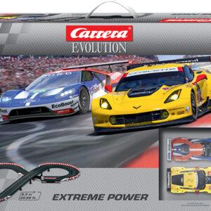 pista slot carrera 20025218 (4)