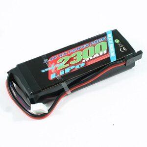 Batterie per Riceventi