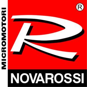 NOVAROSSI