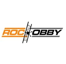 FMS/ROC HOBBY