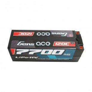 Batteria Gens Ace 7700