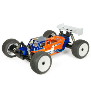 TKR9600
