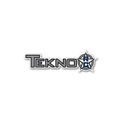 jet-model-modellismo-traxxas-arrma-axial-tekno-kyosho-losi-6