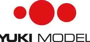 Yuki Models
