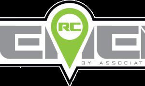 ELEMENT RC BY ASSOC. ELECTRICS