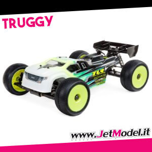 truggy-team-losi-racing