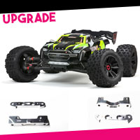 Hot Racing ARRMA 8S Upgrade