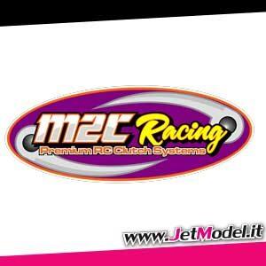 upgrade-m2c-racing