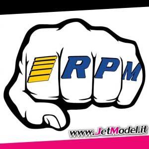 UPGRADE RPM